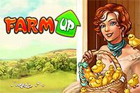 Farm Up